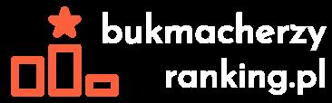 ranking bukmacherów 2019