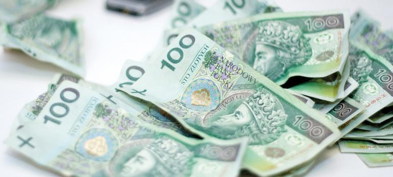 STS bonus powitalny na zakład bez ryzyka na start do 200 PLN.