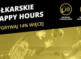 Fortuna z bonusem 14% na mecz Polska vs Macedonia!