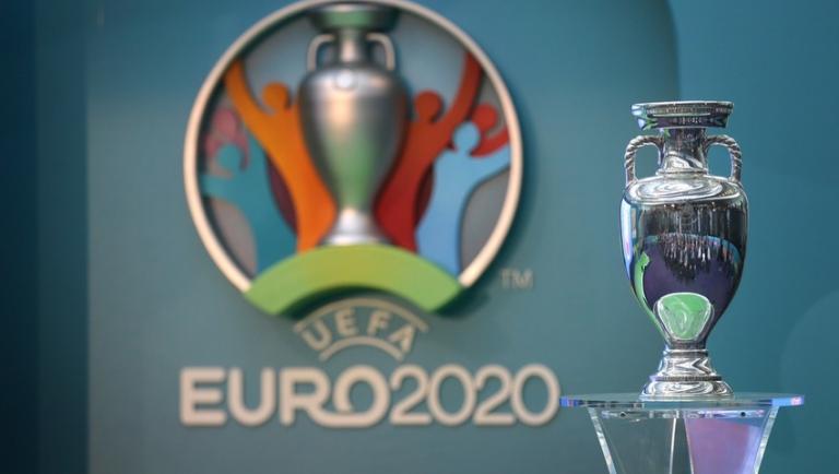 Fortuna darmowy bonus za kupon na eliminacje Mistrzostw Europy 2020
