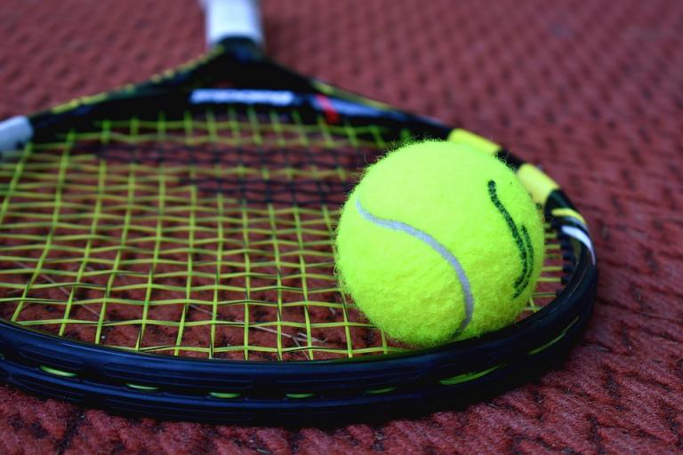 ATP Finals: Bonus dla graczy za obstawienie meczy w STS